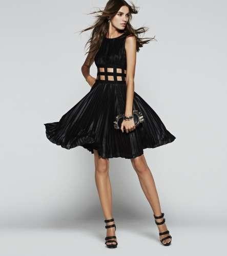 modas_mujer_navidad_2012