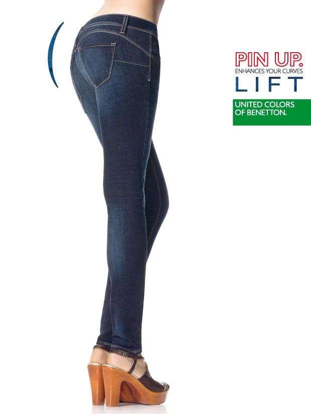 pantalones_vaqueros_benetton