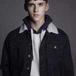 pull and bear 3