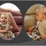 ropa infantil benetton 9