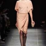 vestidos bottega veneta 2013 10