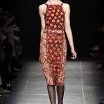vestidos bottega veneta 2013 4