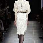 vestidos bottega veneta 2013 6