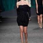 vestidos_vera_wang