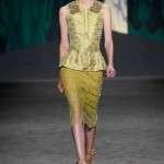 vestidos vera wang 3