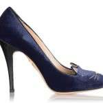 zapatos fiesta charlotte olympia 1
