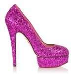 zapatos fiesta charlotte olympia 2
