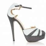 zapatos fiesta charlotte olympia 3