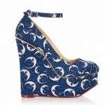 zapatos fiesta charlotte olympia 4