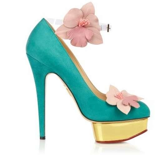 zapatos_fiesta_charlotte_olympia