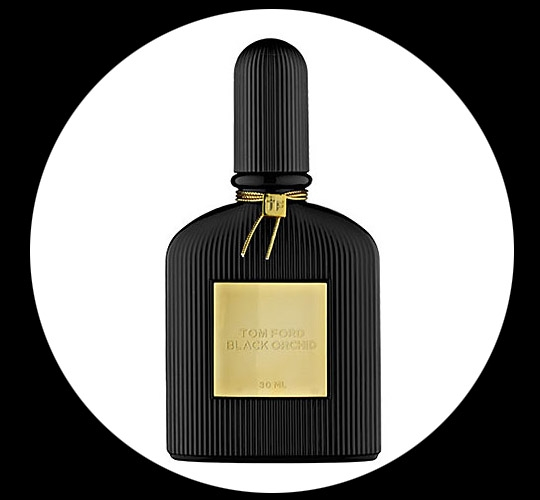 BlackOrchidperfume
