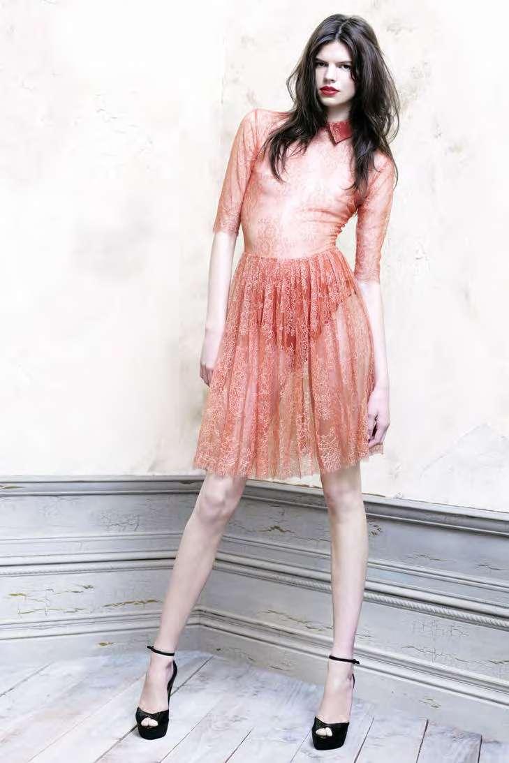 Alta costura 2013 Marina Qureshi - Estás de Moda: Revista de moda ...