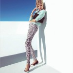 b hm ss 13 look book 2 38264 2