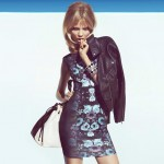 b hm ss 13 look book 2 38264 8