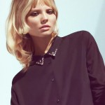 b hm ss 13 look book 2 38264 9