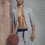 moda hombre deportiva