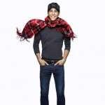 moda hombre navidad 2012 4