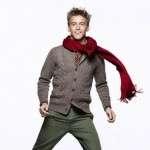moda hombre navidad 2012 5