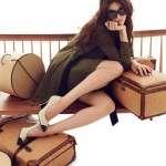 moda mujer 2013 10