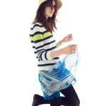 moda mujer 2013 11