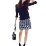 moda mujer 2013 18