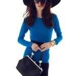 moda mujer 2013 3