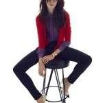 moda mujer 2013 4