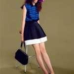 moda mujer 2013 6