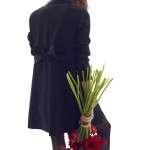 moda mujer 2013 8
