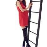 moda mujer 2013 9