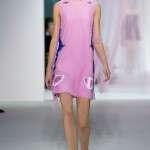 moda mujer verano 2013 Christian Dior 1
