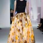 moda mujer verano 2013 Christian Dior 10