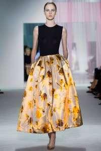 moda mujer verano 2013 Christian Dior (10)