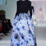 moda mujer verano 2013 Christian Dior 11