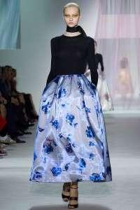 moda mujer verano 2013 Christian Dior (11)