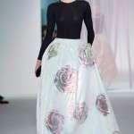 moda mujer verano 2013 Christian Dior 12