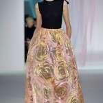 moda mujer verano 2013 Christian Dior 13