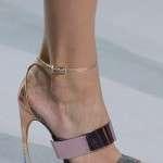 moda mujer verano 2013 Christian Dior 15