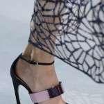 moda mujer verano 2013 Christian Dior 17