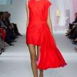 moda mujer verano 2013 Christian Dior 3