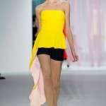 moda mujer verano 2013 Christian Dior 4