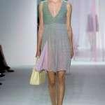 moda mujer verano 2013 Christian Dior 5