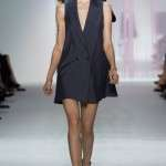 moda mujer verano 2013 Christian Dior