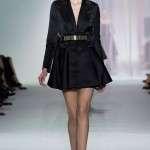 moda mujer verano 2013 Christian Dior 7