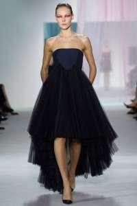 moda mujer verano 2013 Christian Dior (8)