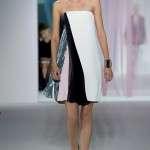 moda mujer verano 2013 Christian Dior 9