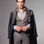 moda para hombre 2013 12