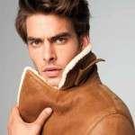 moda para hombre 2013 14