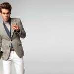 moda para hombre 2013 16