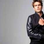 moda para hombre 2013 4